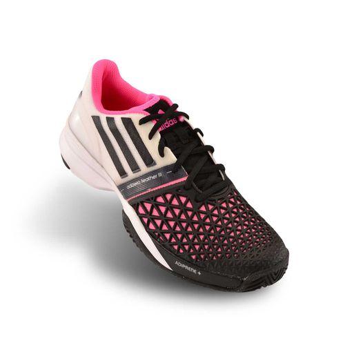 zapatillas-de-tenis-roland-garros-adizero-feather-3-b44213
