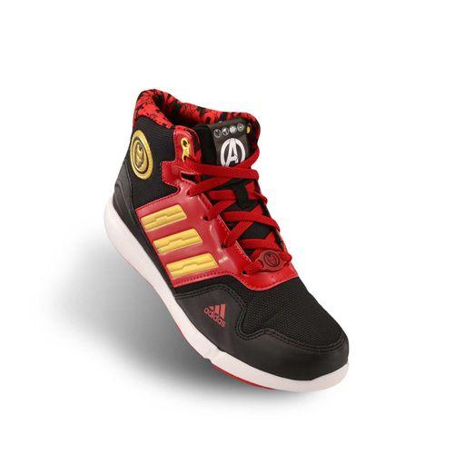 zapatillas-disney-avengers-ironman-mid-juniors-b44308