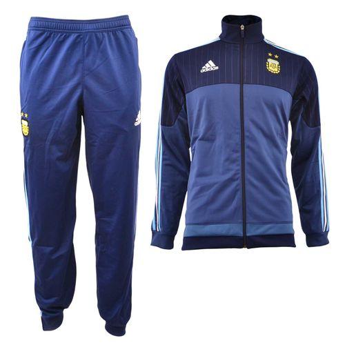 conjunto-afa-seleccion-argentina-de-futbol-m33264