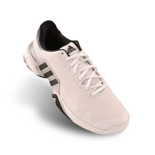zapatillas-de-tenis-barricade-2015-multisuperficie-b44440