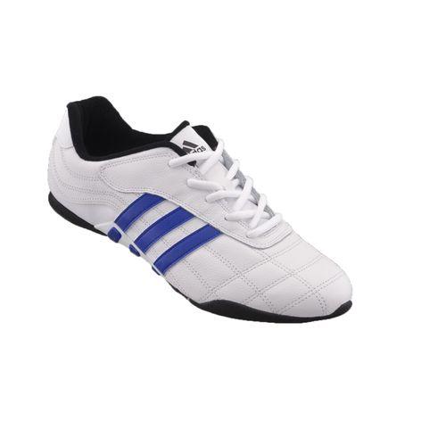 zapatillas-adidas-kundo-ii-g57393