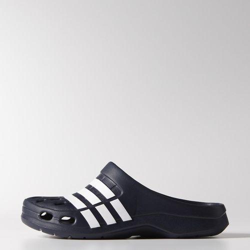 sandalias-de-natacion-duramo-clog-g62583