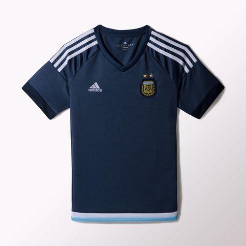 camiseta-alternativa-seleccion-argentina-2014-2015-juniors-m62626