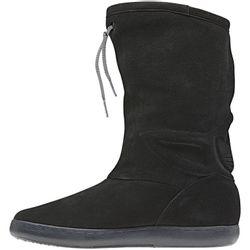 botas-altas-attitude-winter-mujer-g63067