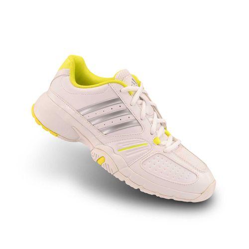 zapatillas-de-tenis-barricade-team-2-mujer-g64799