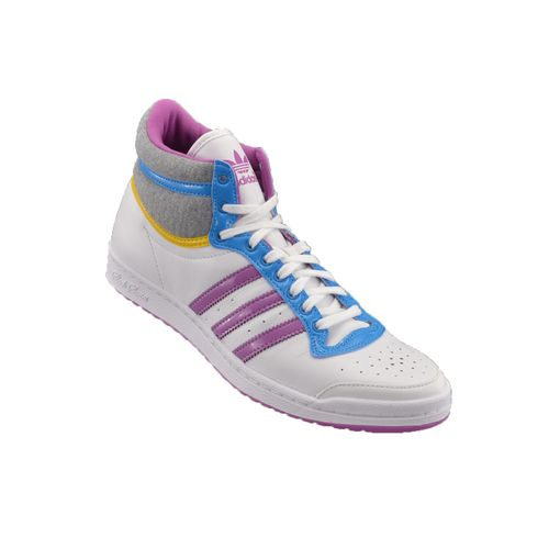 zapatillas-top-ten-hi-sleek-bota-de-mujer-d65217