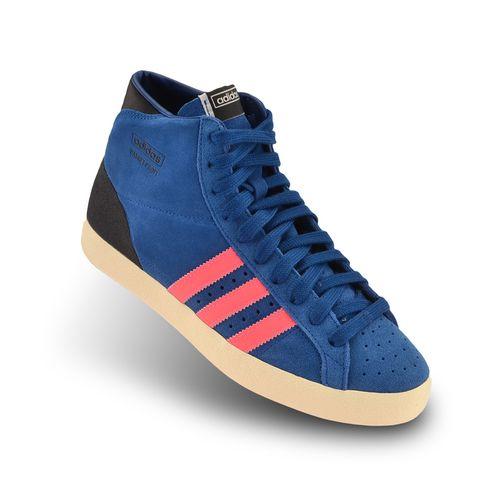 zapatillas-casuales-basket-profi-og-d65924