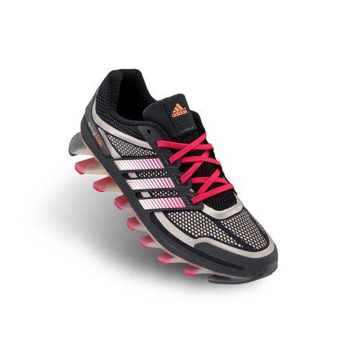 zapatillas-de-running-springblade-mujer-d66188