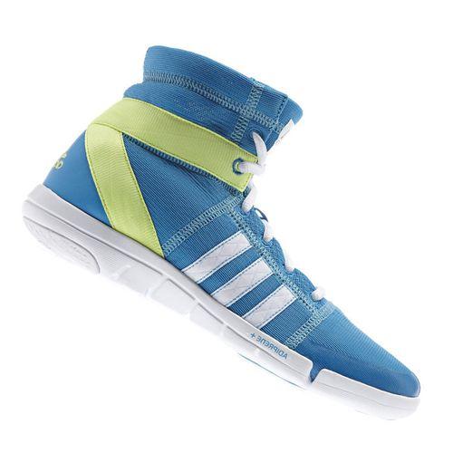 zapatillas-de-training-kayley-lw-mujer-d66318