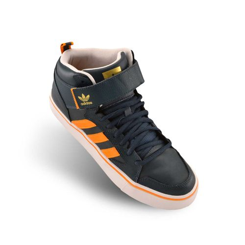 zapatillas-adidas-varial-ii-mid-leather-d68655