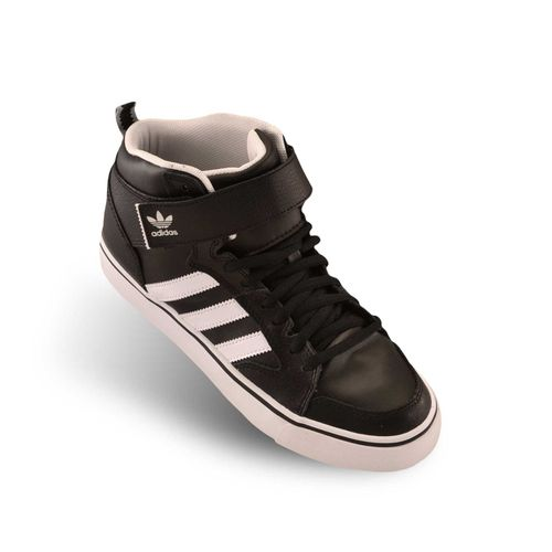 zapatillas-adidas-varial-ii-mid-leather-d68656