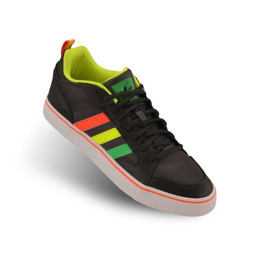 zapatillas-adidas-varial-ii-low-leather-d68685