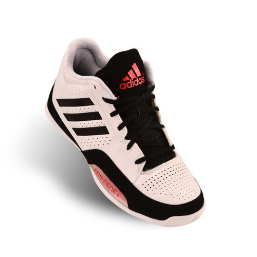zapatillas-de-basquet-adizero-3-series-2015-d69456