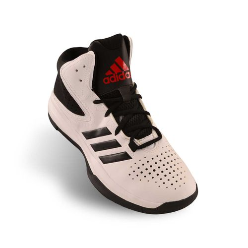zapatillas-adidas-cross-em-4-basquet-d69479