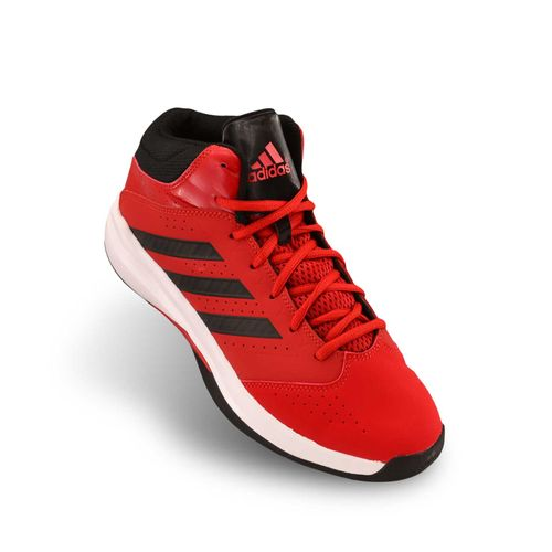 zapatillas-de-basquet-adidas-isolation-2-d69482