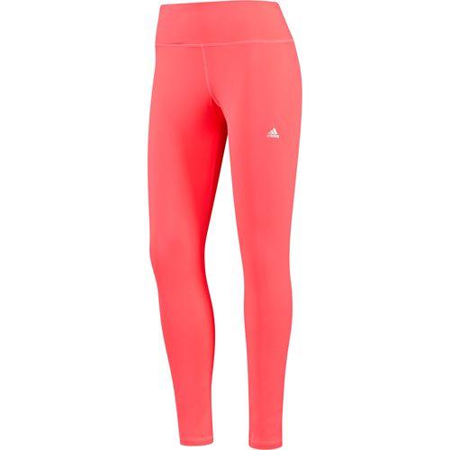 calzas-largas-de-training-techfit-mujer-g71898