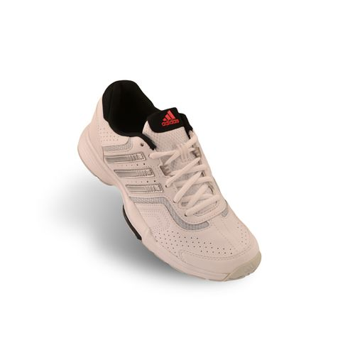 zapatillas-adidas-barricade-court-2-mujer-s74567