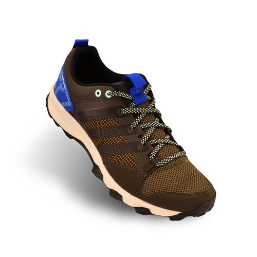 zapatillas-de-running-kanadia-7-trail-b33628