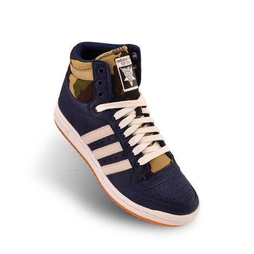 zapatillas-originals-top-ten-hi-b35368
