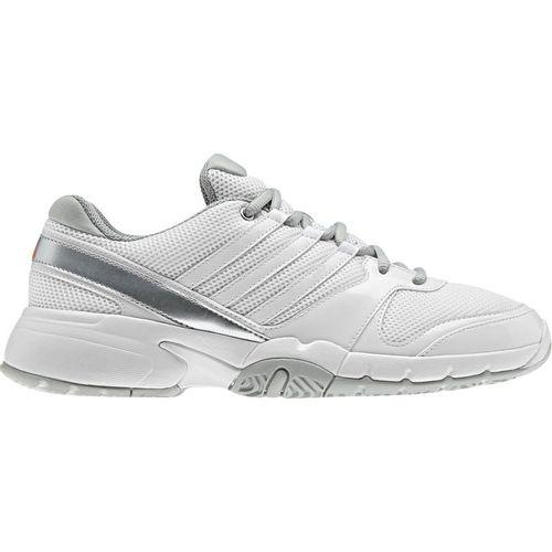 zapatillas-de-tenis-bercuda-3-mujer-q35481