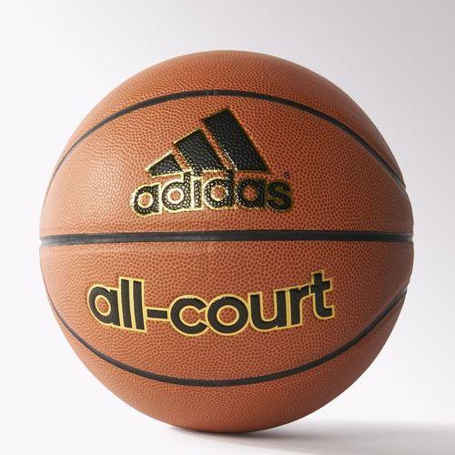 pelota-de-basquet-all-court-x35859