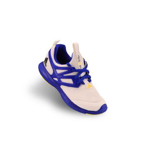 zapatillas-de-entrenamiento-messi-juniors-b34362
