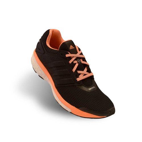 zapatillas-adidas-supernova-glide-7-mujer-b34821