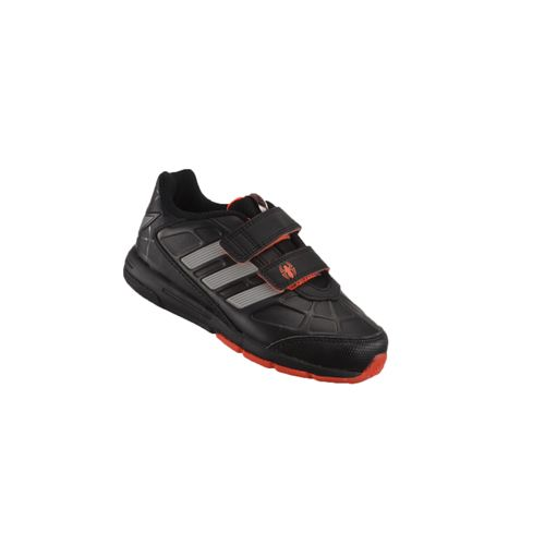 zapatillas-disney-spider-man-velcro-bebe-m25946