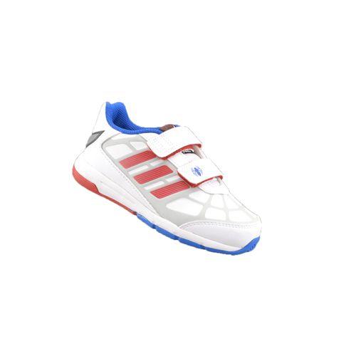 zapatillas-disney-spider-man-velcro-bebe-m25948