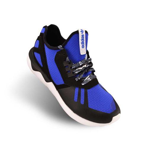 zapatillas-originals-tubular-runner-b25953