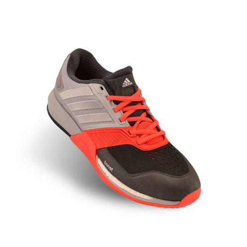zapatillas-de-training-crazytrain-boost-b26637