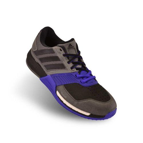 zapatillas-de-training-crazytrain-boost-b26640