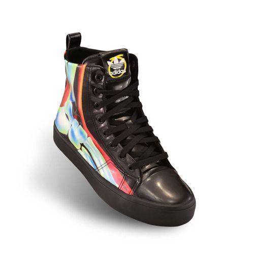 zapatillas-originals-honey-2_0-rita-ora-mujer-b26717
