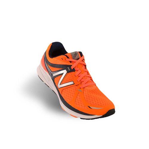 zapatillas-new-balance-prs-n10030184253