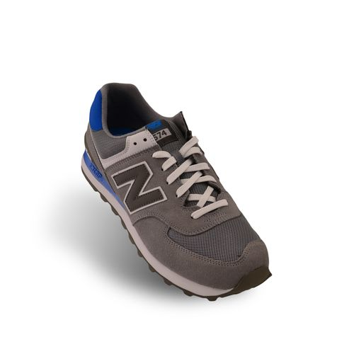 zapatillas-new-balance-ml574-n10020013171
