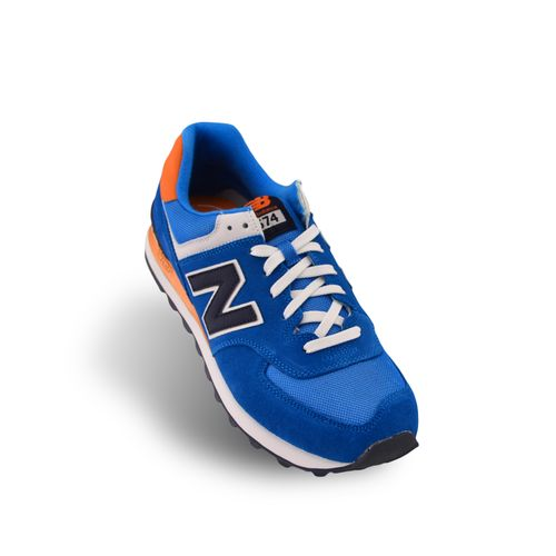 zapatillas-new-balance-ml574-n10020013371