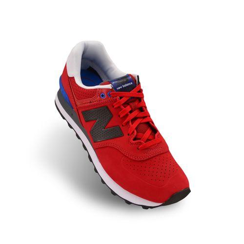 zapatillas-new-balance-ml574-n10020188430