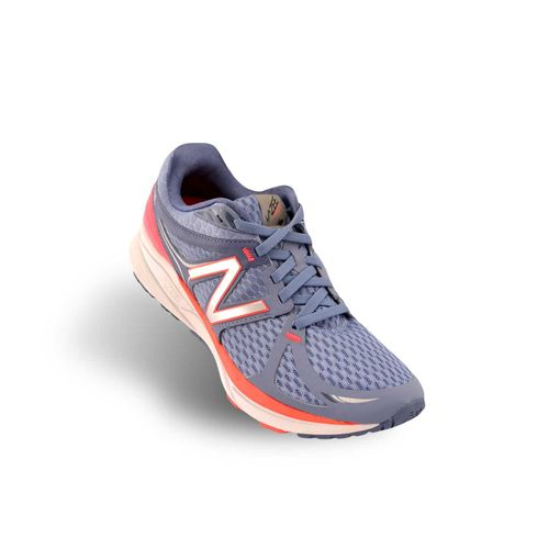 zapatillas-new-balance-prs-n10030185166