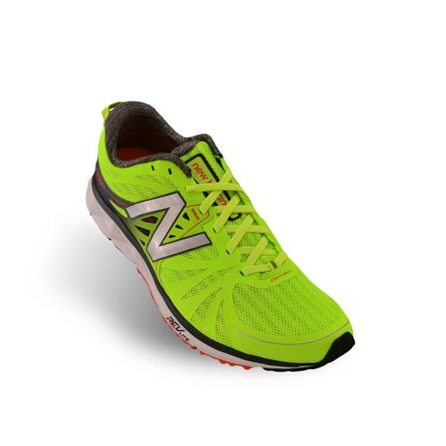 zapatillas-new-balance-m1500-gg2-n10030172775