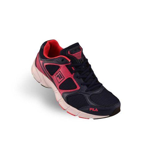 zapatillas-fila-reach-mujer-51j412x176