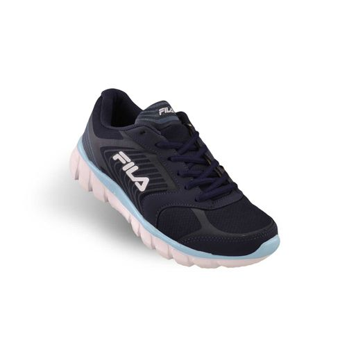 zapatillas-fila-motion-mujer-51j474x282