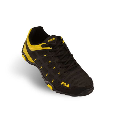 zapatillas-fila-armadillo-11o175x991