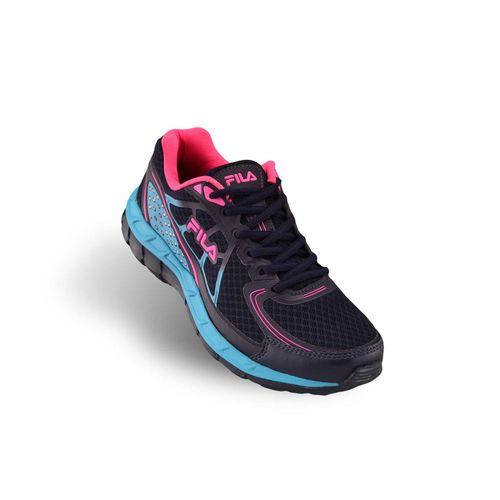 zapatillas-fila-siroco-mujer-51j449x025