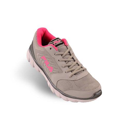 zapatillas-fila-motion-mujer-51j474x283
