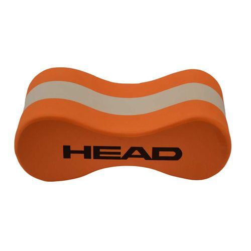 pull-buoy-head-455011