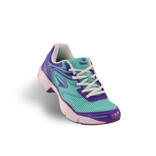 zapatillas-topper-softrun-mujer-024984