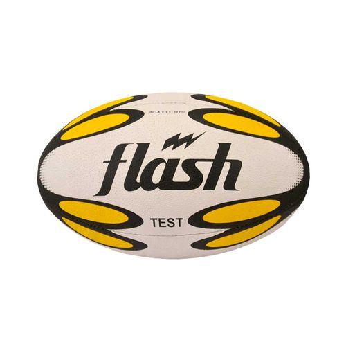 pelota-de-rugby-flash-test-pneg22