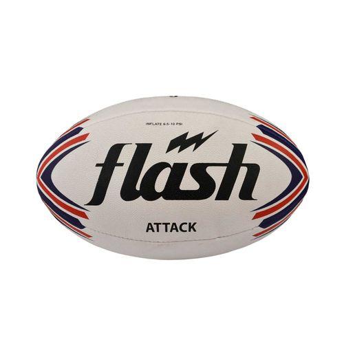pelota-de-rugby-flash-attack-pmari21
