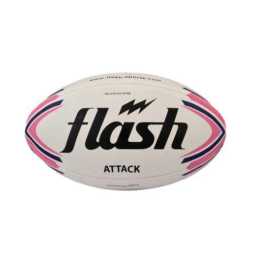 pelota-de-rugby-flash-attack-prosa21