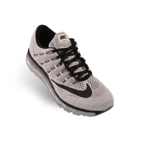 zapatillas-nike-air-max-2016-806771-101